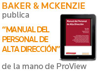 http://www.lexnova.es/pub_ln/Gazeta/imagenes/baker&mckenzie1-200x145.jpg.jpg