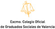 Excmo. Colegio Oficial de Graduados Sociales de Valencia
