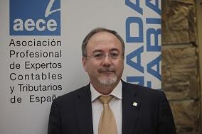 Juan Carlos Berrocal