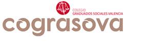 Excmo. Colegio Oficial de Graduados Sociales de Valencia