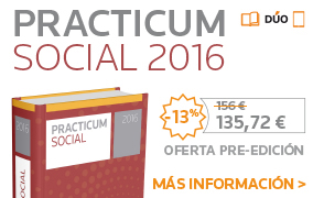 Lex diario_Practicum Social 2016
