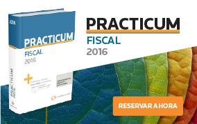 Practicum Fiscal Marzo 2016- lexdiario