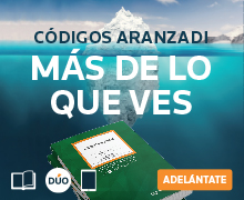 Campana C�digos Profesionales - Mayo 2016