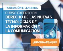 Curso Nuevas Tecnolog�as - Octubre 2016