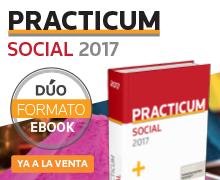 Practicum Social 2017