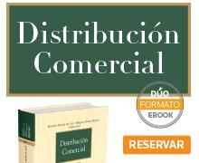 Distribución Comercial (Dúo)