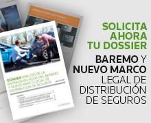 Dossier Mutuas y seguros