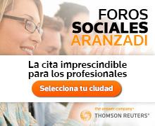 Foros Social