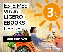 Ebooks desde 3