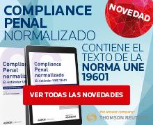 Publicaciones Compliance Norma UNE
