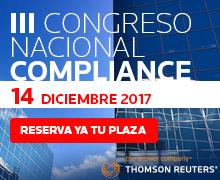 III Congreso Compliance