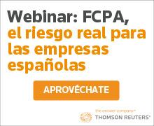 Webinar FCPA