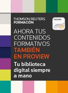 Ahora tus contenidos formativos tambi�n en Proview